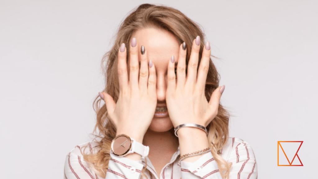 6 tips zo ga je van onrust naar rust.